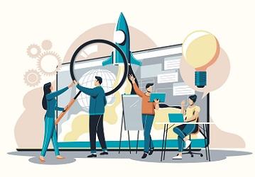 Beesy Garage: innovando a través de la colaboración